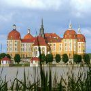 Sächsisches Märchenland