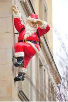 Weihnachtszeit ist Dresden-Zeit